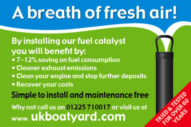 uk boatyard advert2